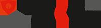 MCN CZ s.r.o. Logo